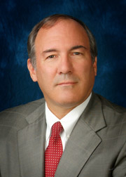 Mark Snider web wallet 2007