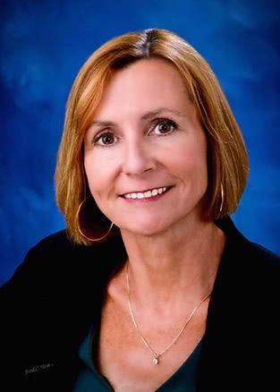 Carol Showalter