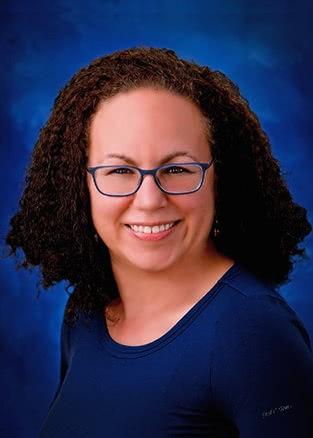 Deborah Dreifort